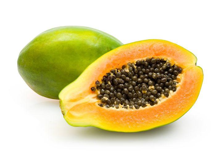 hawai-papaya__700