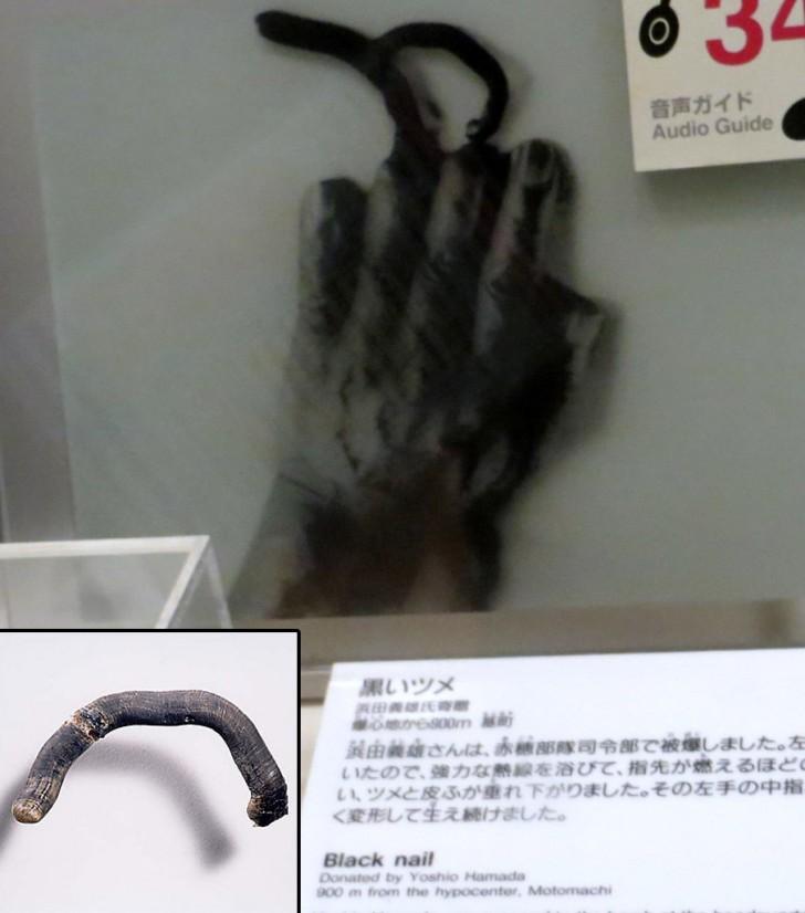 hiroshimablacknail