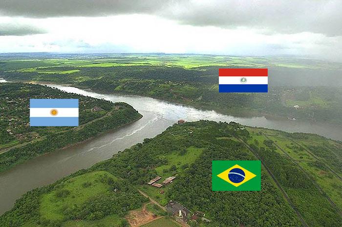 international-borders-8__700