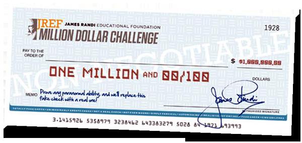 james-randi-challenge1