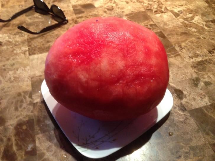 peeledwatermelon