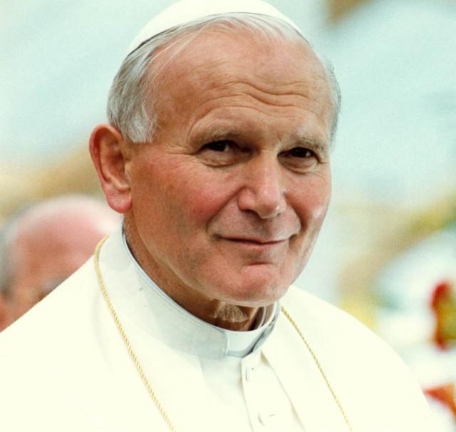 pope-forgive-640x606