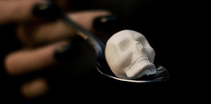 Cukier - biała śmierć, dlaczego jest dla nas aż tak szkodliwy?