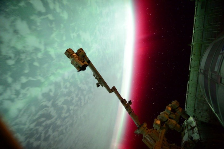 spaceaurora