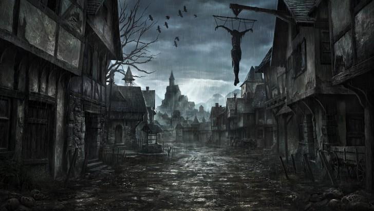the_dark_ages_by_jonasdero-d55wvrb