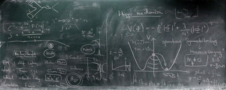 theoretical_physics