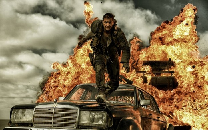 tom-hardy-mad-max-_2988473k