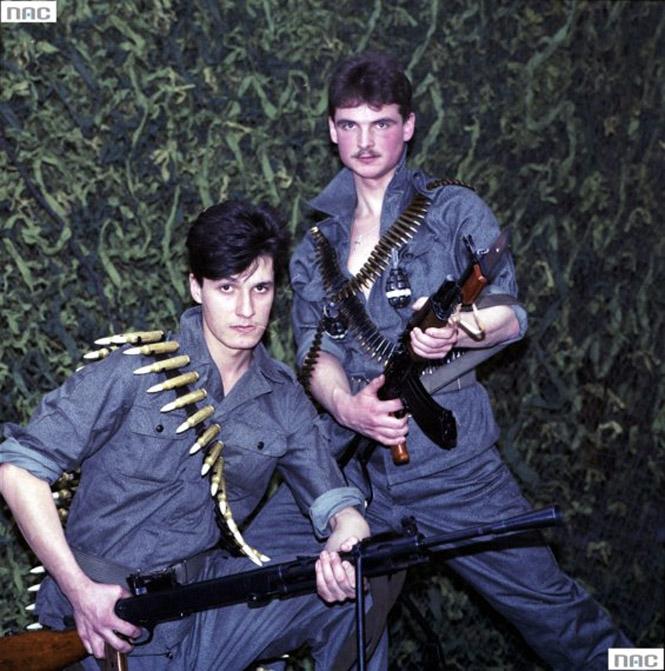 wojsko1991a