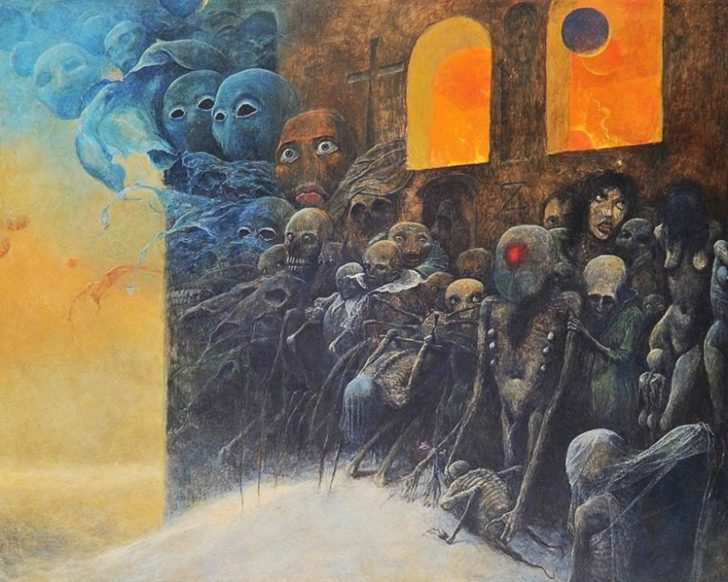 10-facts-you-should-know-about-Zdzislaw-Beksinski-and-his-outstanding-art19__880