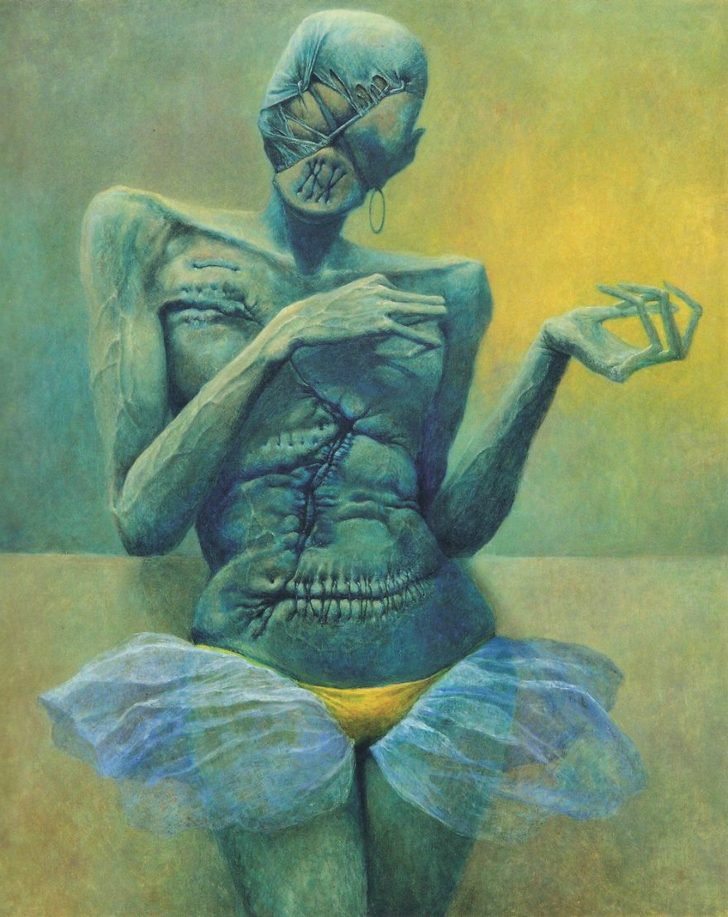 10-facts-you-should-know-about-Zdzislaw-Beksinski-and-his-outstanding-art20__880
