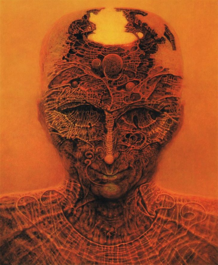 10-facts-you-should-know-about-Zdzislaw-Beksinski-and-his-outstanding-art26__880