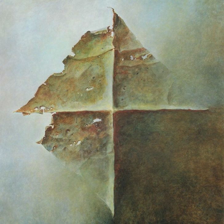 10-facts-you-should-know-about-Zdzislaw-Beksinski-and-his-outstanding-art31__880