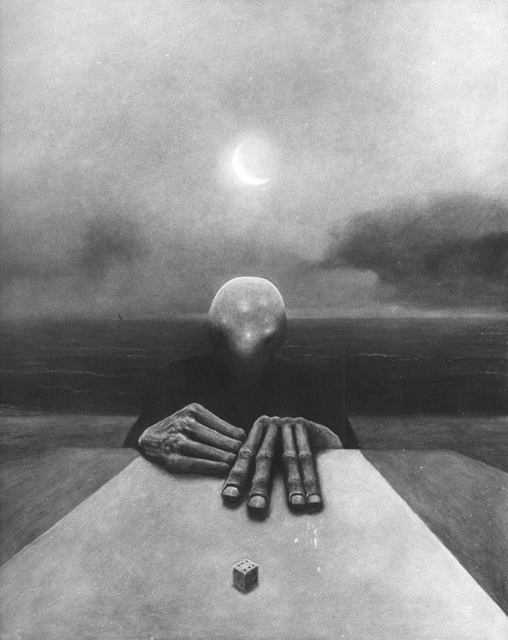 10-facts-you-should-know-about-Zdzislaw-Beksinski-and-his-outstanding-art6__880