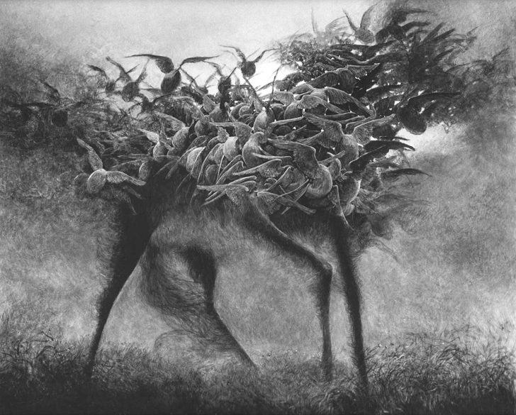10-facts-you-should-know-about-Zdzislaw-Beksinski-and-his-outstanding-art8__880