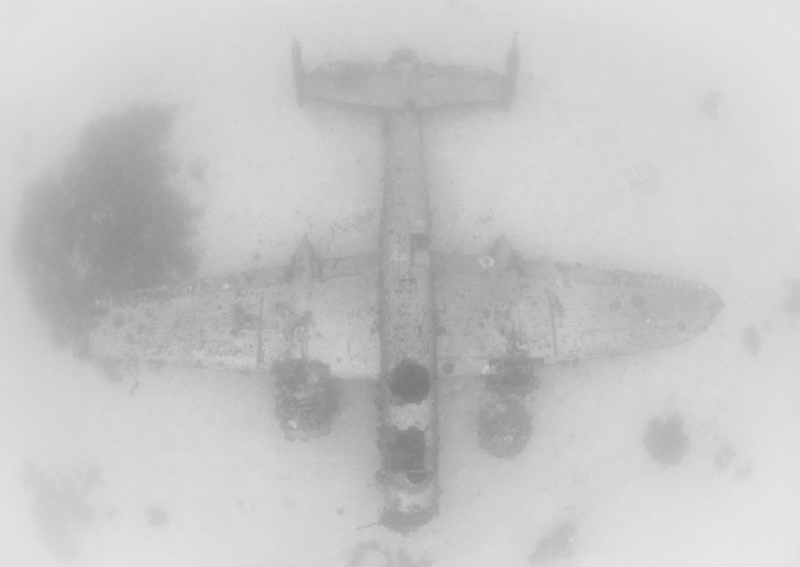 B-25 4
