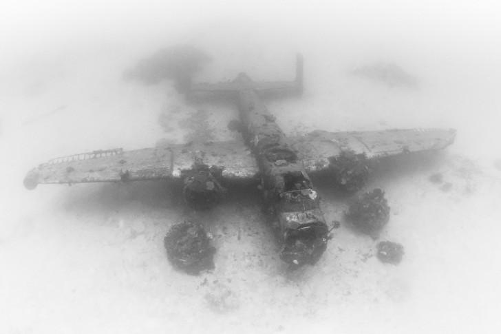 B-25 5