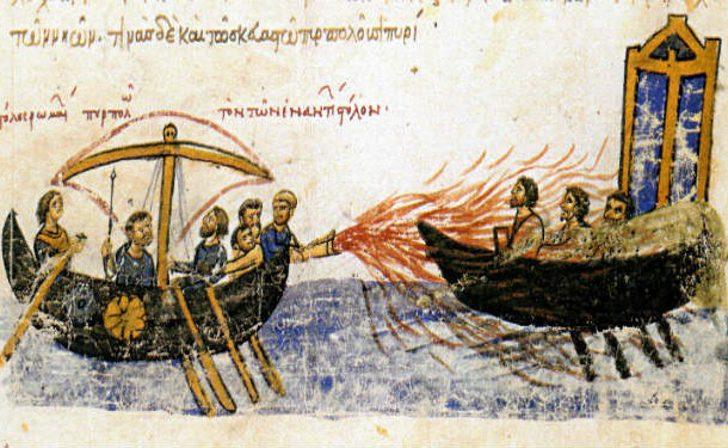 Greek-fire-610x375