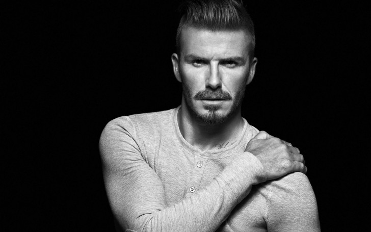 How-rich-is-David-Beckham