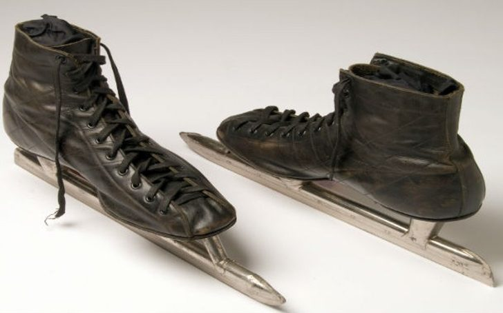 Ice-skates-610x380