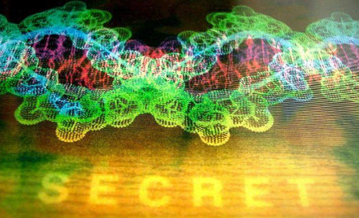 Nanotechnology_book_cover-610x370