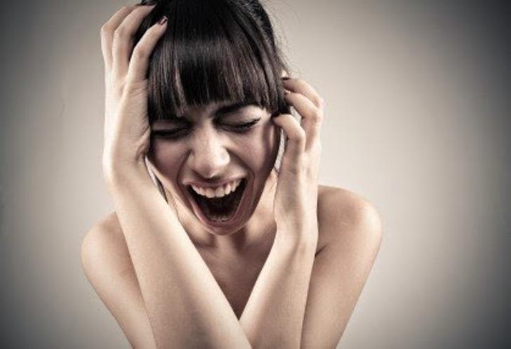 To zwykły lęk czy już fobia?