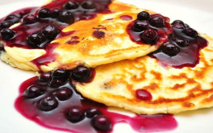 Pancakes-610x380