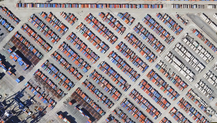 Port-of-Los-Angeles