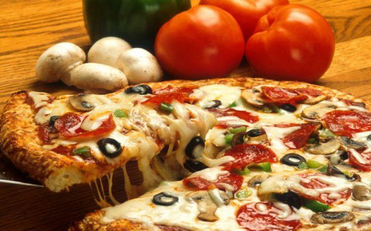 Supreme_pizza-610x380