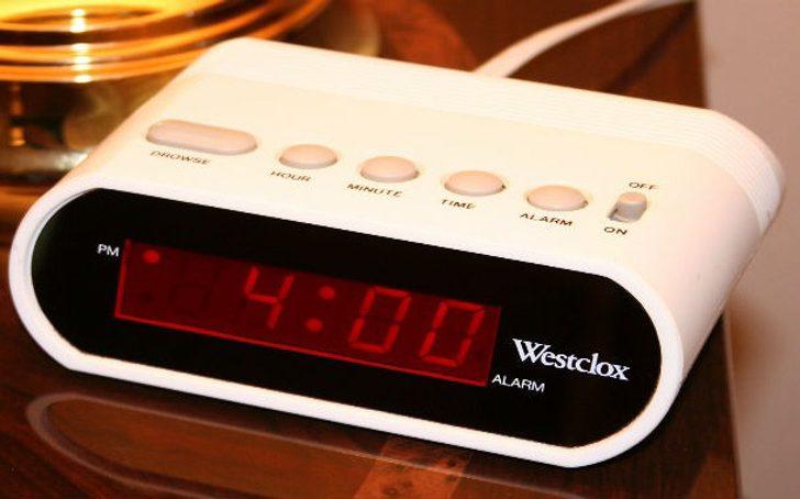 alarm-clock-610x380