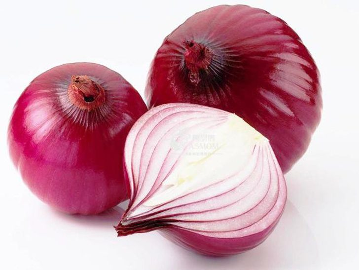 amazing-seeds.com-red-onions1