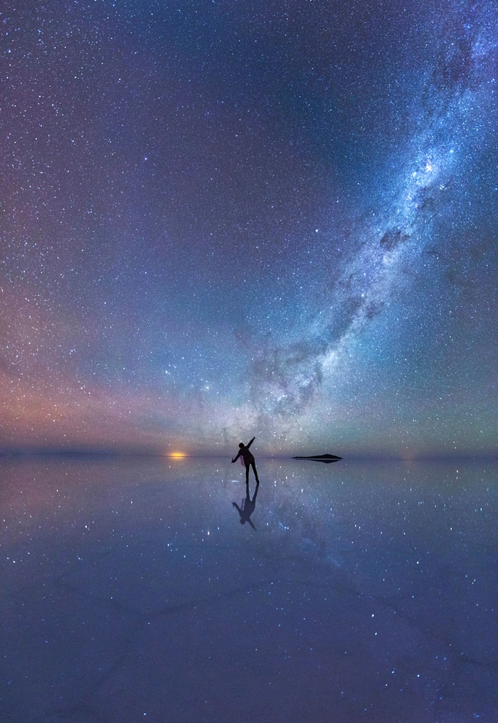 astronomy-photographer-of-the-year-2015-2