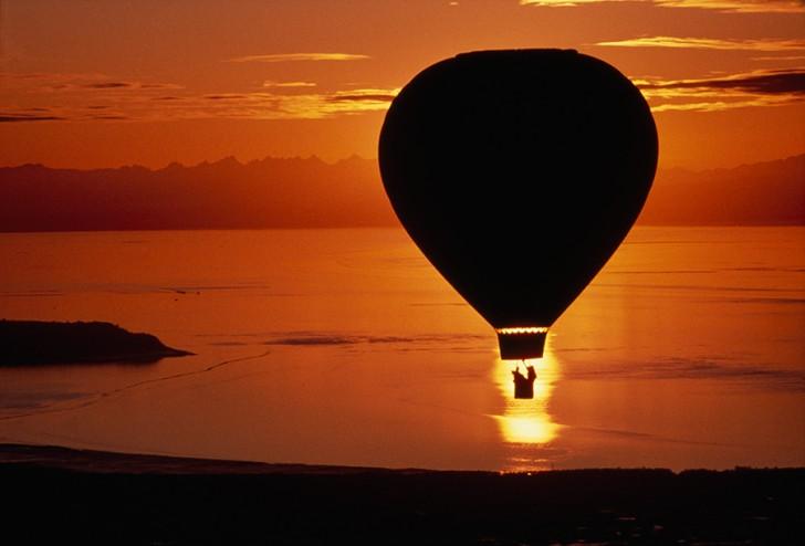 baloonalaska