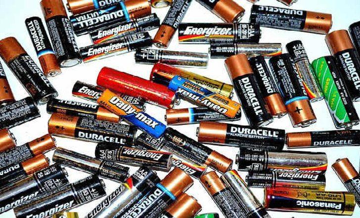 battery-610x370