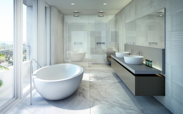 beach-house-8-bathrooms