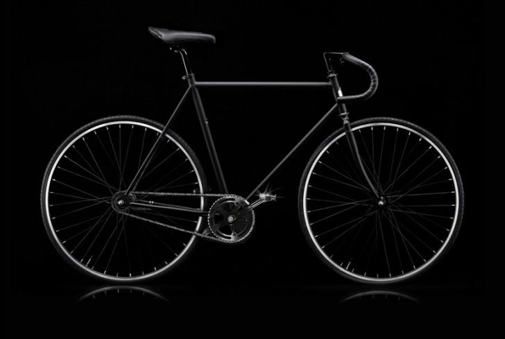 bikeid-svart-bike-moma-designboom01
