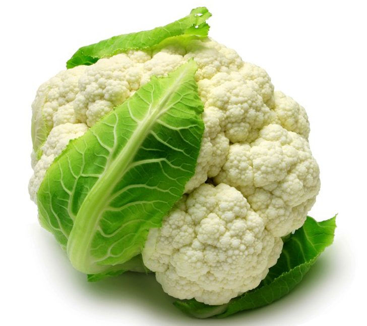 blogs.kcrw_.com-cauliflower__22959_zoom