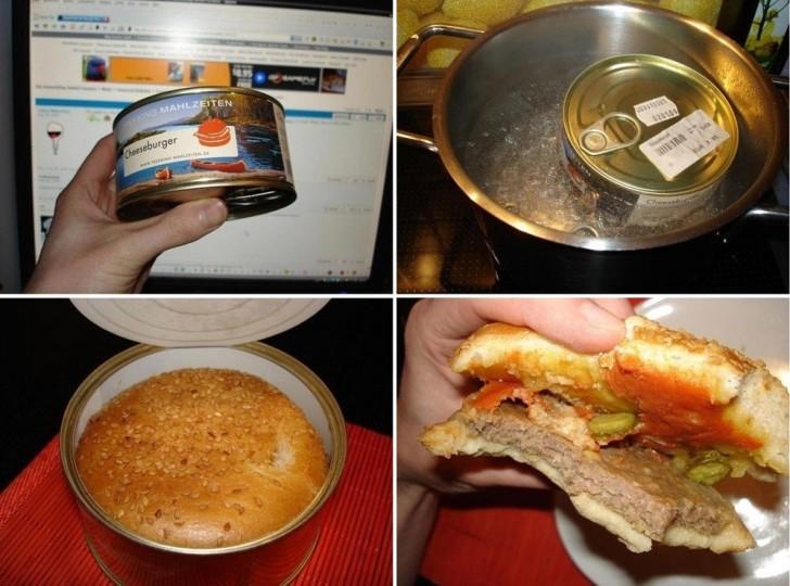 cheeseburgercan