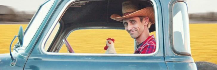 chicken-truck-860x280