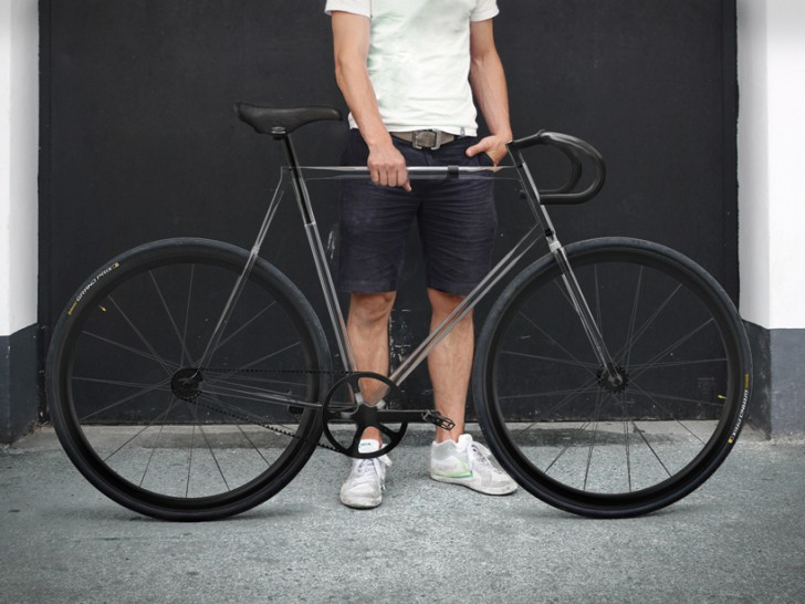 clearBike01-1