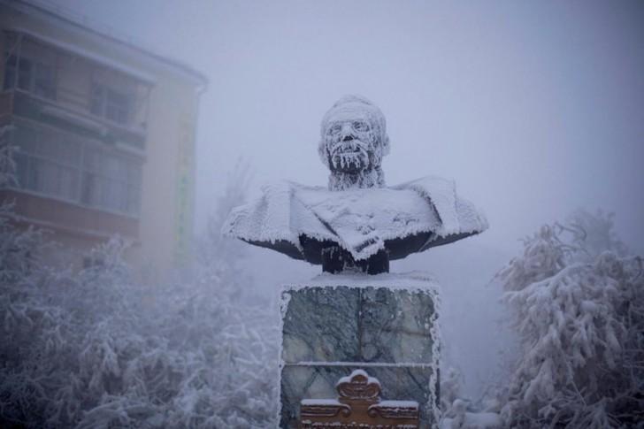 coldest-city-kraft-bust
