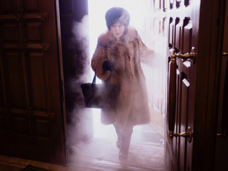 coldest-city-steamy-entrance