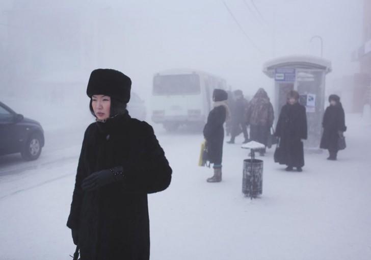 coldest-city-woman-inblack