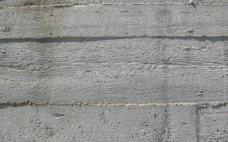 concrete-610x380
