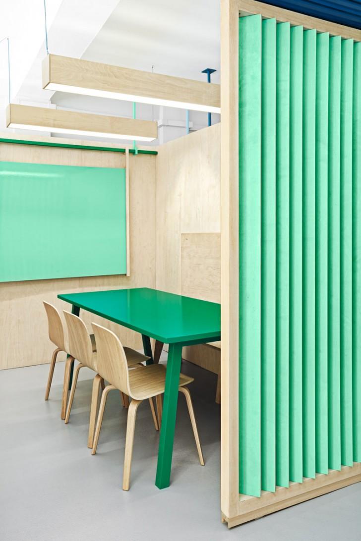 contemporary-school_290615_06
