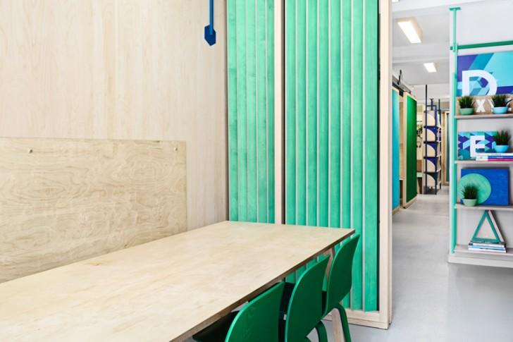 contemporary-school_290615_07