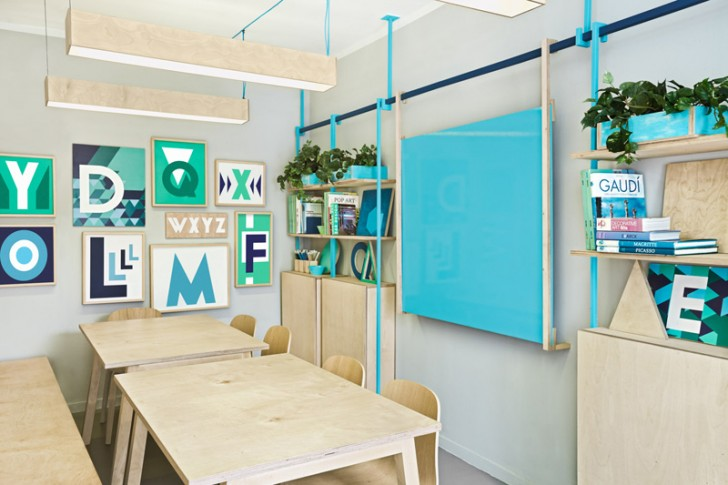 contemporary-school_290615_11