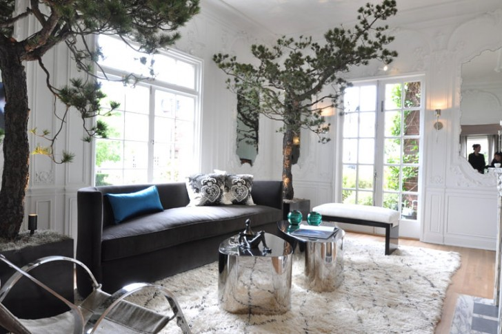 e0d05__800x533xsan-francisco-living-room-with-towering-trees.jpg.pagespeed.ic.pHHS7hbwP0