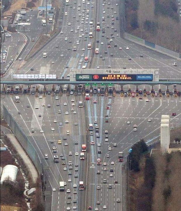 highway-seoul