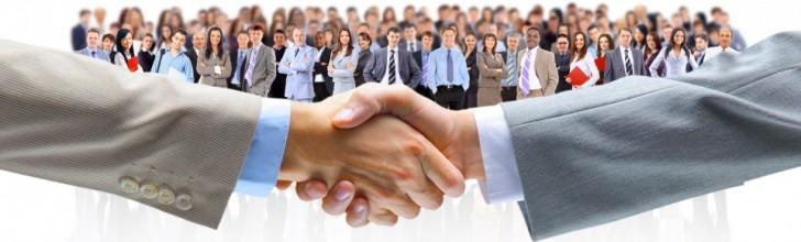 meet-the-team-and-recruitment-960x290