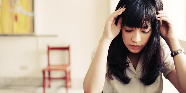 10 błędów, które sprawiają, że jesteśmy słabi psychicznie